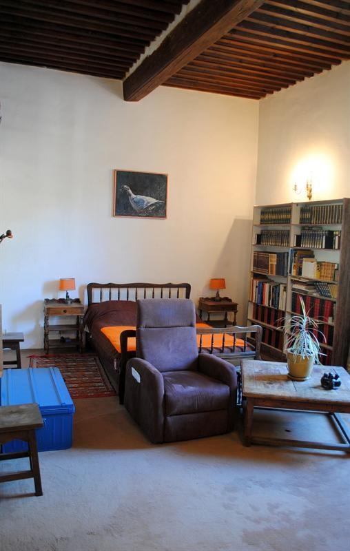 Deluxe sale house / villa Le canton de fayence 1690000€ - Picture 44