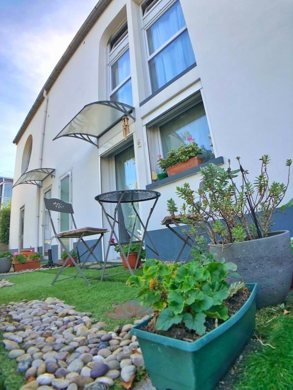 Sale apartment Cormeilles en parisis 179500€ - Picture 6