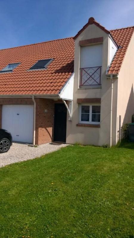Affitto casa Agny 755€ CC - Fotografia 1