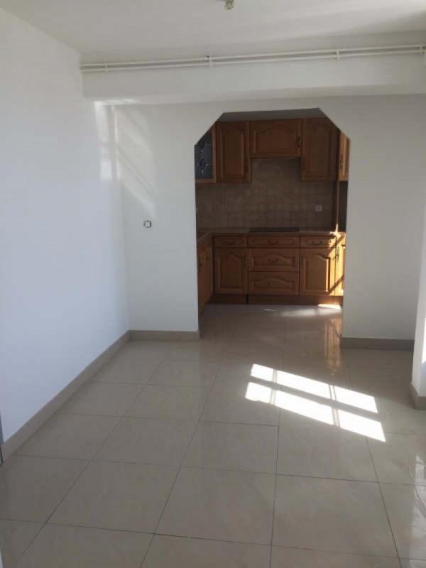 Vente appartement Senlis 262000€ - Photo 4