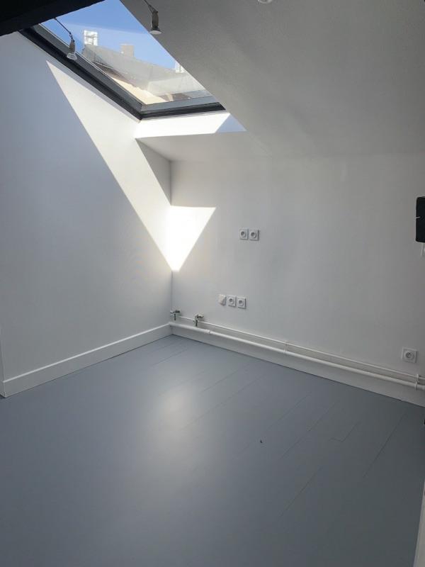 Alquiler  oficinas Montreuil 1195€ HT/HC - Fotografía 14