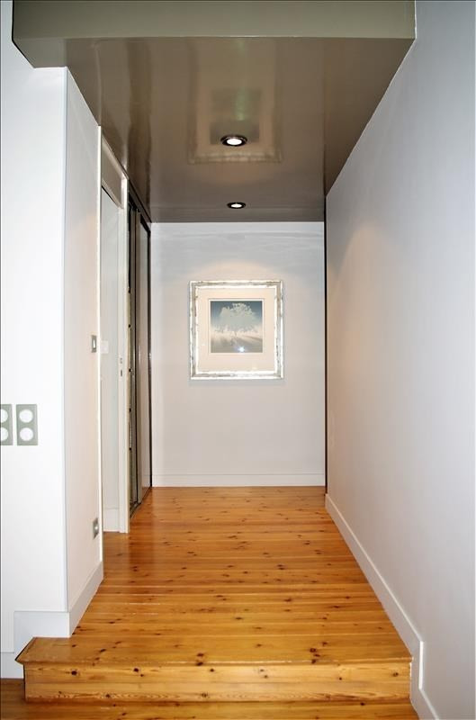 Revenda apartamento Albi 267000€ - Fotografia 9