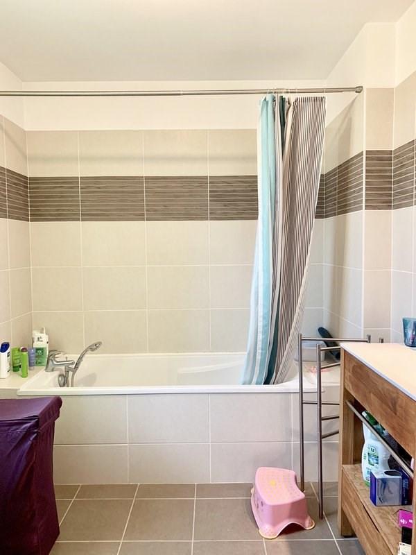Rental apartment Caen 720€ CC - Picture 9