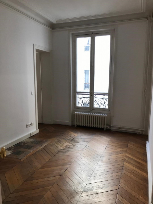 Location bureau Paris 8ème 5 000€ HC - Photo 3
