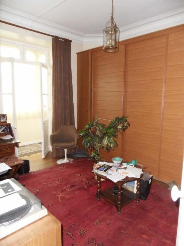 Vente appartement Pau 192500€ - Photo 5