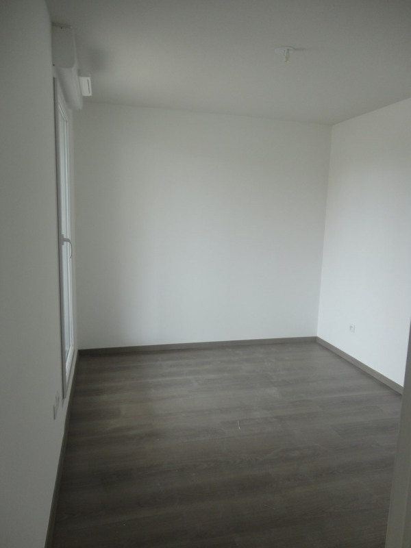 Location appartement Colomiers 850€ CC - Photo 4