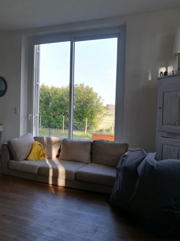 Vente de prestige maison / villa Cercoux 349800€ - Photo 6