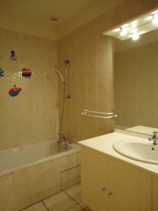 Verkoop  huis Réalmont 82000€ - Foto 5