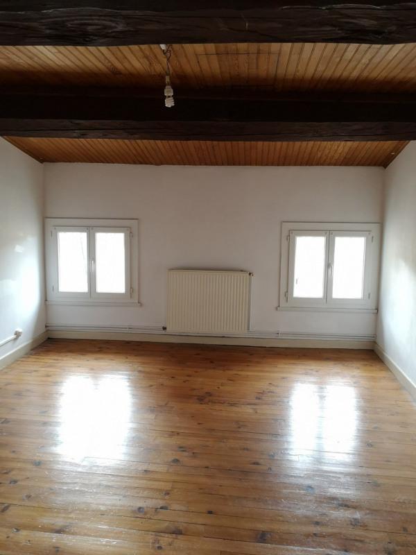 Location appartement Les roches-de-condrieu 680€ CC - Photo 12