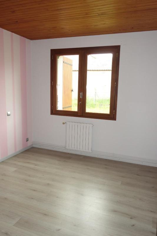Revenda casa Réalmont 178000€ - Fotografia 5