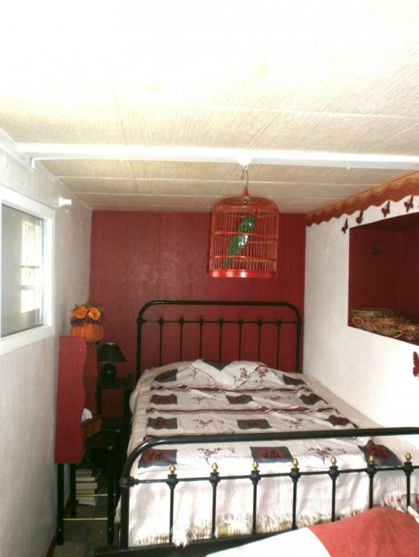 Vente appartement Arcachon 228000€ - Photo 6