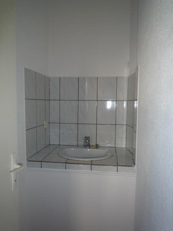 Location appartement Le chambon sur lignon 350€ CC - Photo 3