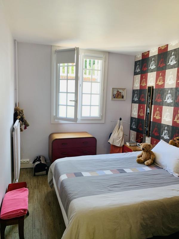 Verkoop  appartement Trouville-sur-mer 360400€ - Foto 11