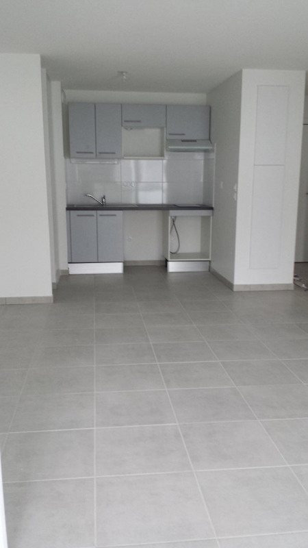 Location appartement Blagnac 630€ CC - Photo 3