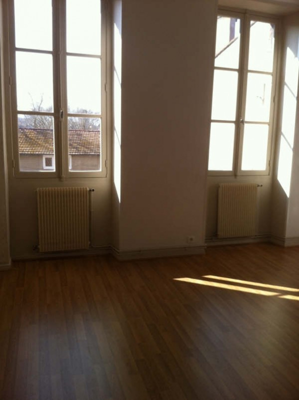 Location appartement Toulouse 1 350€ CC - Photo 1