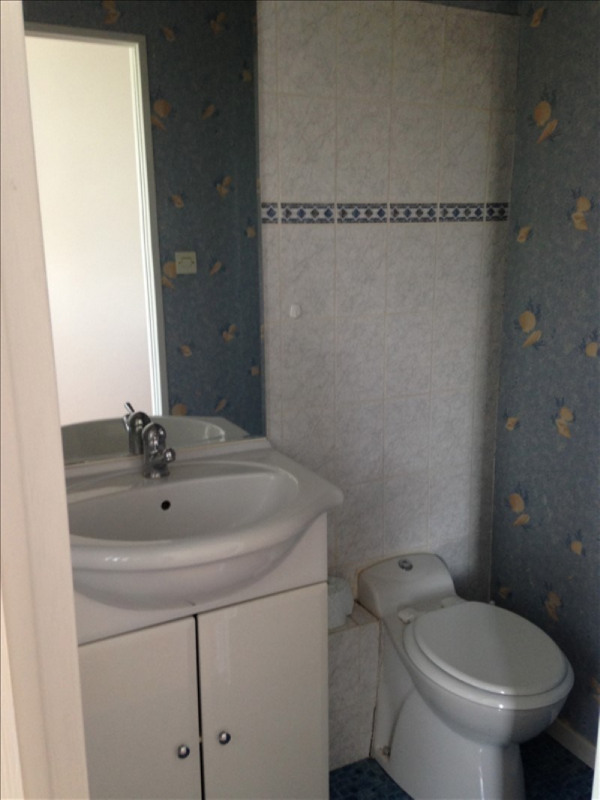 Location appartement Arcueil 728€ CC - Photo 4