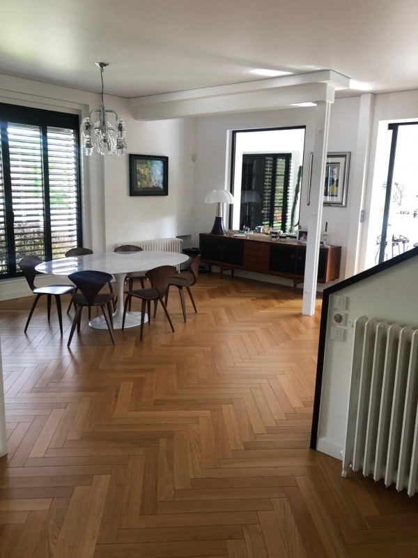 Sale house / villa Toulouse 1650000€ - Picture 4