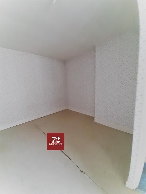 Vente maison / villa Beaumont sur sarthe 34990€ - Photo 1