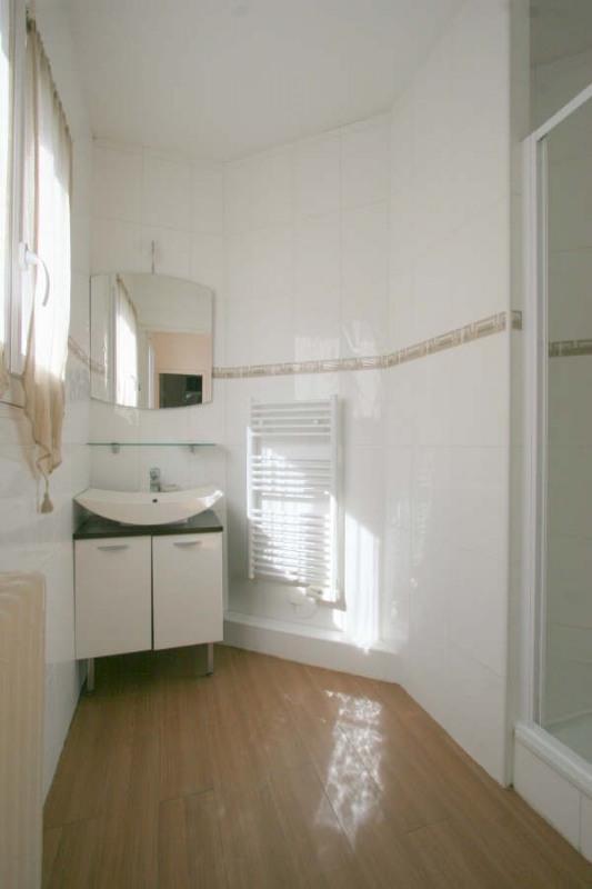 Sale house / villa Fontainebleau 272000€ - Picture 6