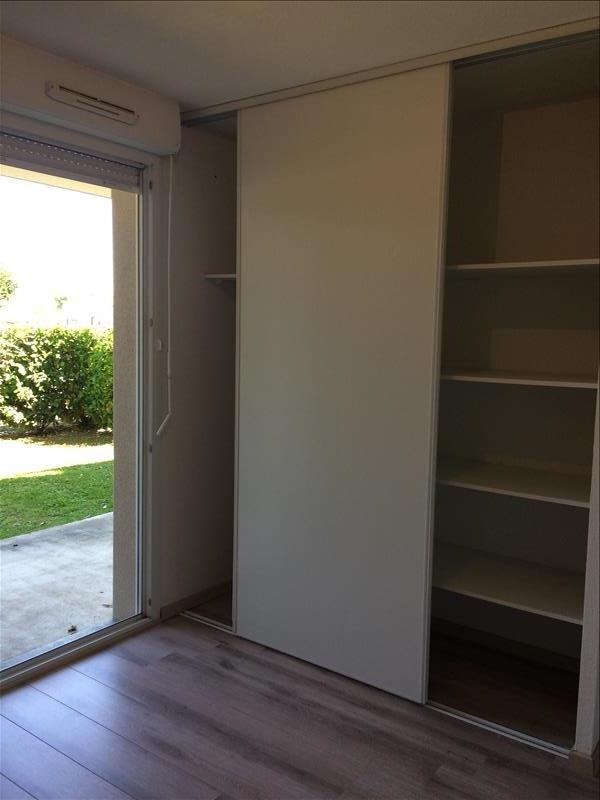 Location appartement Vic en bigorre 415€ CC - Photo 3