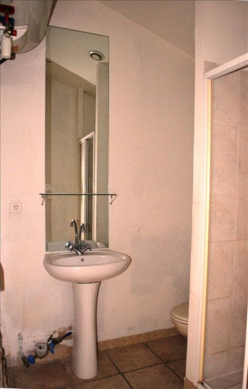 Sale apartment Vienne 45150€ - Picture 4