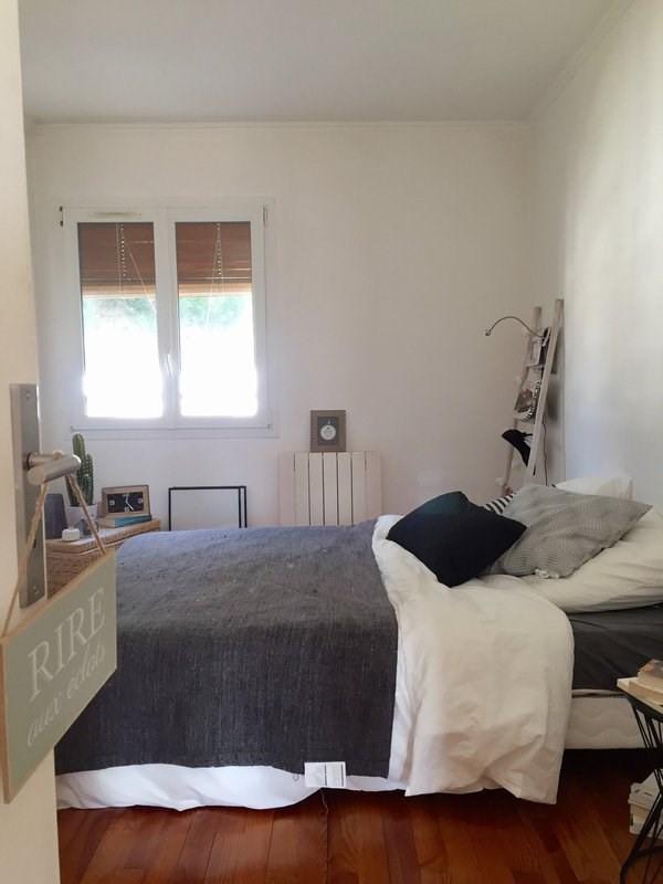 Rental apartment Caen 520€ CC - Picture 6