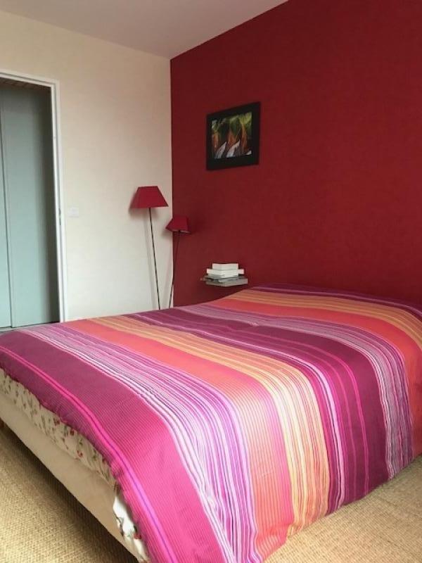 Vendita appartamento Eragny sur oise 194000€ - Fotografia 6