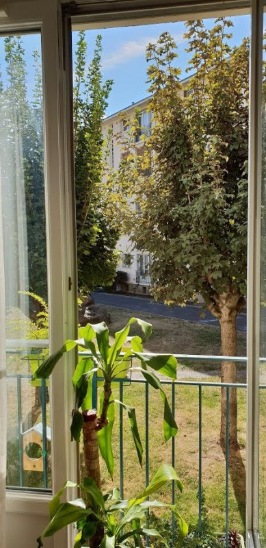 Sale apartment Le plessis-robinson (92350) 274000€ - Picture 9