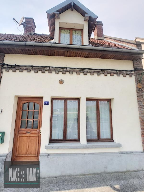 Sale building L etoile 1011000€ - Picture 6