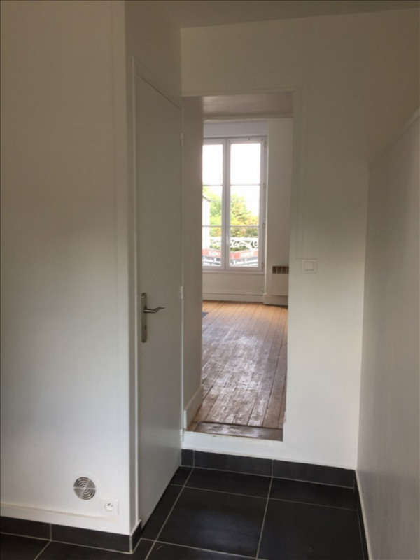 Location appartement Mortagne au perche 267€ CC - Photo 6
