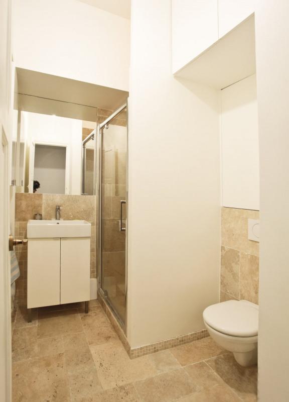Vente de prestige appartement Paris 7ème 2420500€ - Photo 11