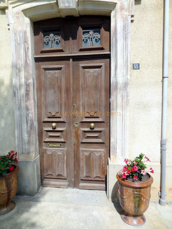 Viager maison / villa Saint-laurent-de-la-cabrerisse 130000€ - Photo 1