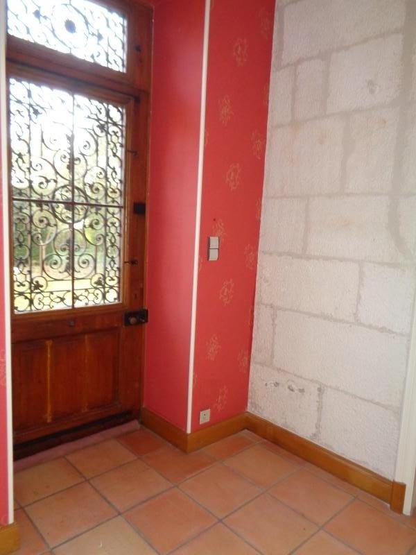 Sale house / villa Niort 384800€ - Picture 3