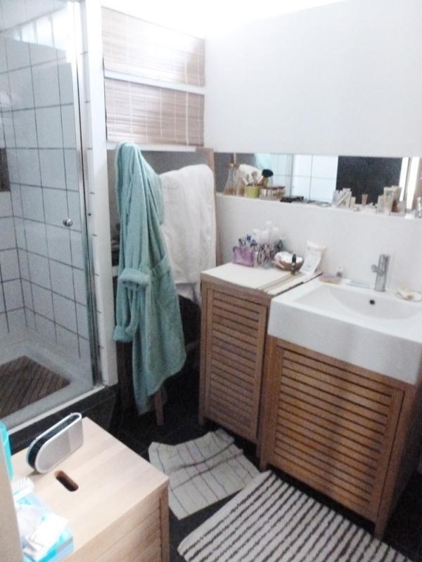 Vente appartement Avignon 166000€ - Photo 7