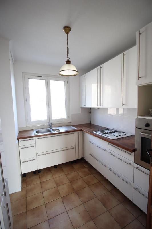 Rental apartment Champigny sur marne 995€ CC - Picture 7