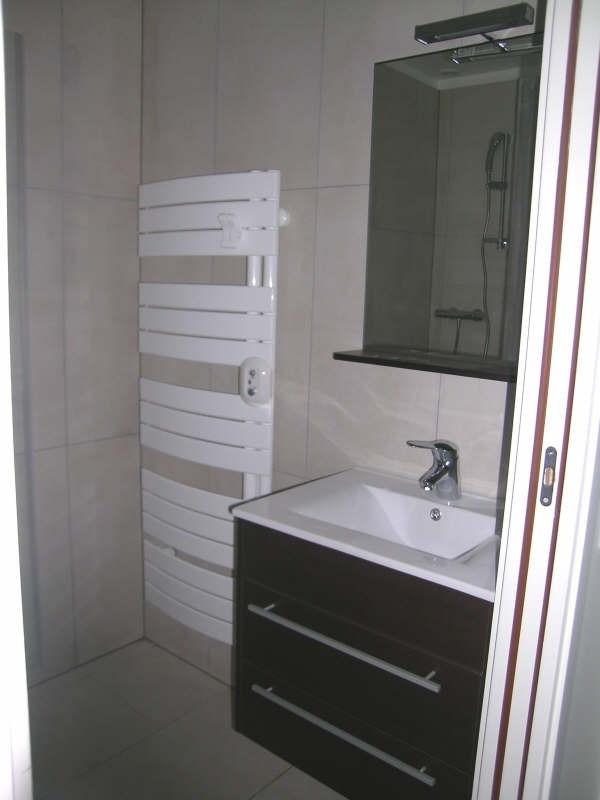 Locação apartamento Arras 605€ CC - Fotografia 8