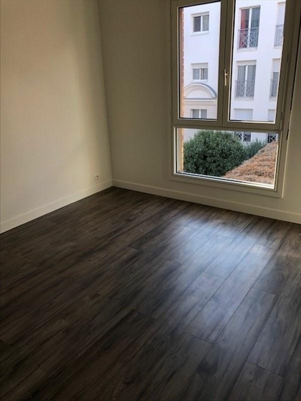 Rental apartment Antony 1500€ CC - Picture 5