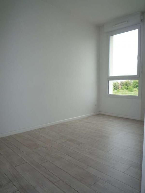 Vente appartement Pfastatt 119000€ - Photo 7