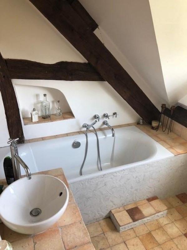 Sale house / villa Sommecaise 243800€ - Picture 6