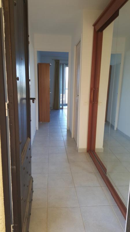 Location appartement Saint-raphaël 548€ CC - Photo 8