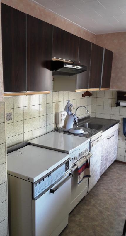 Verkauf haus Gundershoffen 165000€ - Fotografie 7
