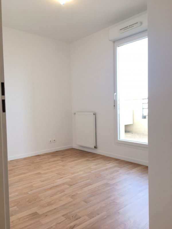 Location appartement Cergy 1200€ CC - Photo 6