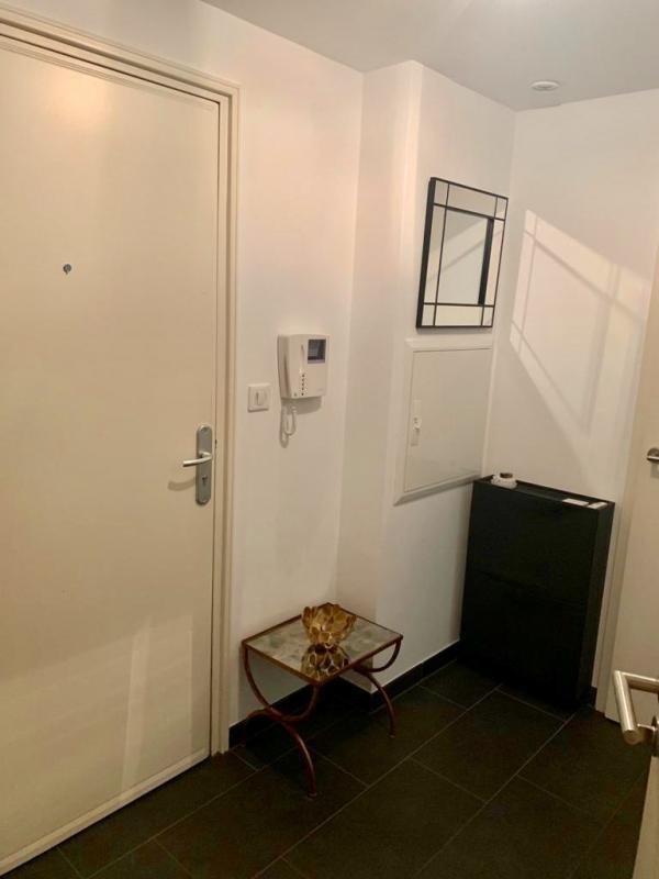 Venta  apartamento Strasbourg 284000€ - Fotografía 3