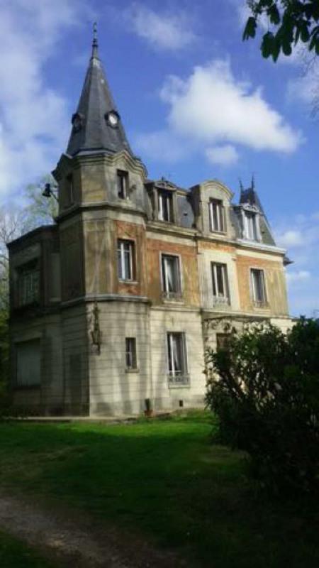 Sale house / villa Meru pr... 499000€ - Picture 5