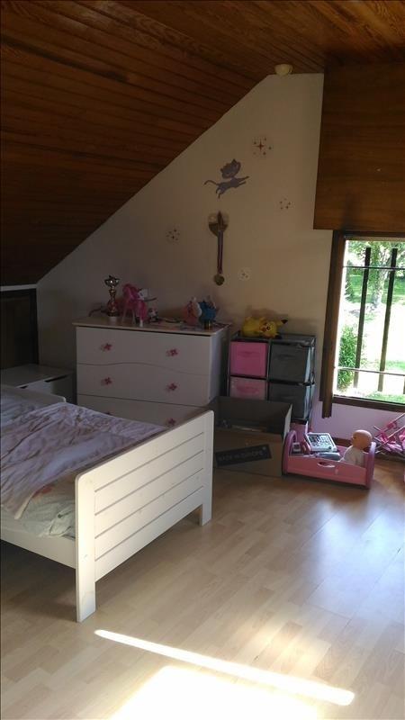 Affitto casa Brie 780€ CC - Fotografia 4