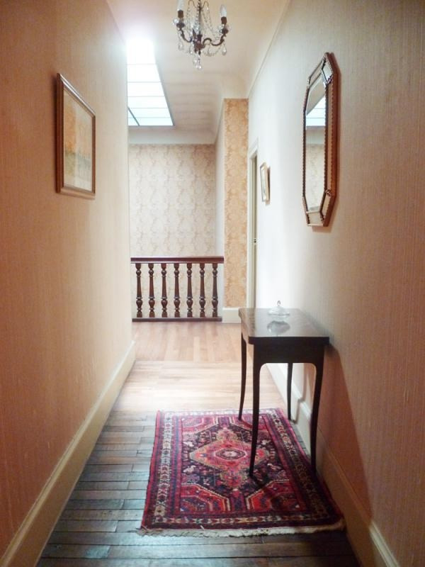 Vente de prestige appartement Poitiers 650 380€ - Photo 5