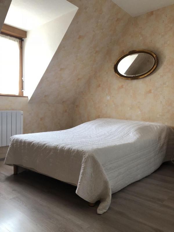 Sale house / villa Cires les mello 247000€ - Picture 4