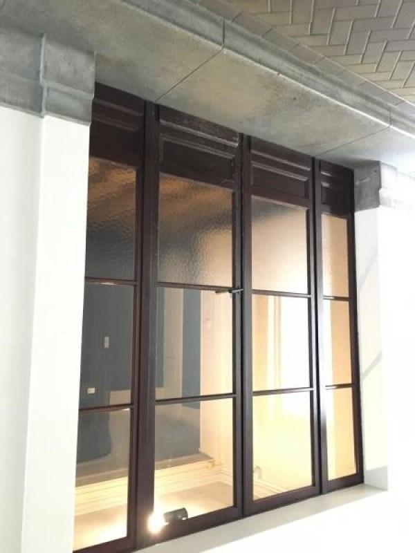 出售 公寓 Paris 15ème 418000€ - 照片 2