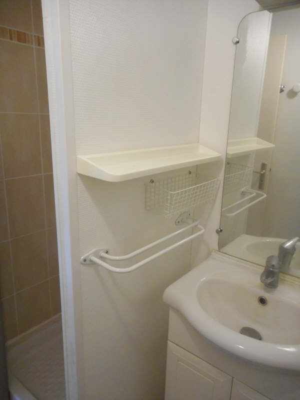 Vente appartement Les mathes 77 600€ - Photo 4