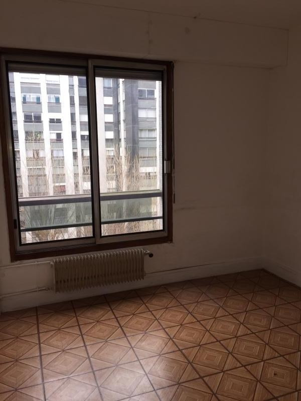 Sale apartment Paris 19ème 450 000€ - Picture 4